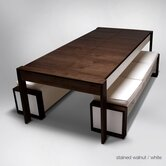 ducduc Dining Tables