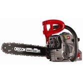 "18"" Chainsaw with 45cc Viper Engine"