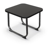Balt End Tables
