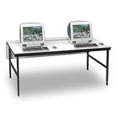 Balt, Inc. Height-Adjustable Tables