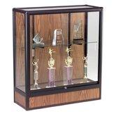 Balt, Inc. Display Cases