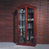 Balt, Inc. Display Cases