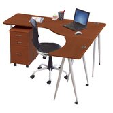 Balt, Inc. Home Office Desks