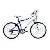 Boy's 26&quot; M60 Mountain Bike