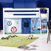 Trendy Football Ladder Midsleeper