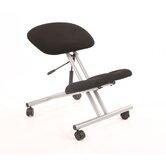 Chair Mats & Accessories