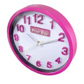 The Original Pink Box Clocks