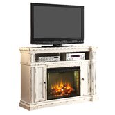 Legends Furniture TV Stands and Entertainment Centers