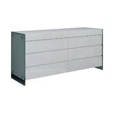 Casabianca Furniture Dressers & Chests