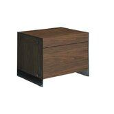 Casabianca Furniture Nightstands