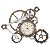 Wildon Home ® Clocks