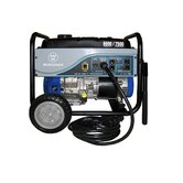 6000/7500 Watts Storm Unit Portable Generator with 25' Power Cord