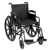 Light Weight Manual K3 Wheelchair