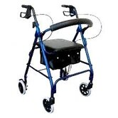 Junior Rollator