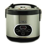 Rice Cookers & Food Steamers