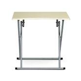 Furinno Home Office Desks