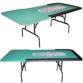 Trademark Global Gaming Tables