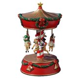 Trademark Global Holiday Accents & Decor