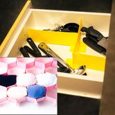 Trademark Global Drawer Organizers
