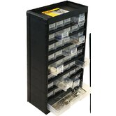 Trademark Global Portable Tool Storage