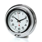 Trademark Global Clocks