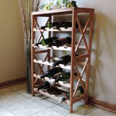 Trademark Global Wine Racks