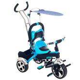 Trademark Global Strollers