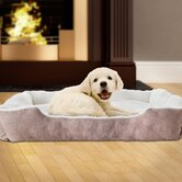 Trademark Global Dog Beds & Mats