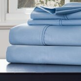 Trademark Global Sheets And Sheet Sets