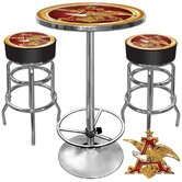 Trademark Global Pub/Bar Tables & Sets