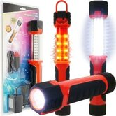 Super Bright Multi-Purpose LED Light