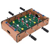 Trademark Global Foosball Tables