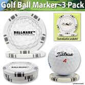 Trademark Global Golfing Accessories
