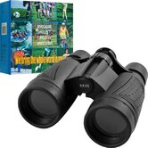 Trademark Global Binoculars