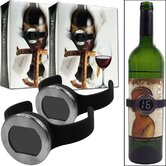 Trademark Global Wine Accessories
