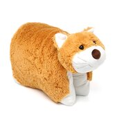 Trademark Global Stuffed Animals