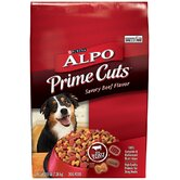 Prime Cuts Dry Dog Food