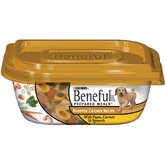 Prepared Meals Roasted Chicken Wet Dog Food (10-oz, case of 8)