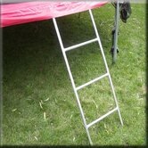 Trampoline Ladder