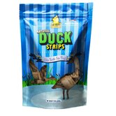 Duck Strips Dog Treats
