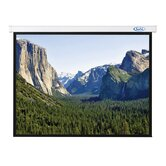 Innsbruck 76&quot; x 43&quot; Electric Projector Screen - HDTV Format