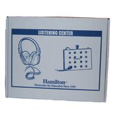 Carton LCB Carrying Case