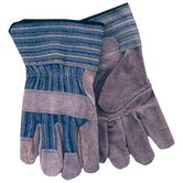 Work Gloves - 1875 (875) work glove