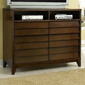 Home Image TV Stands and Entertainment Centers