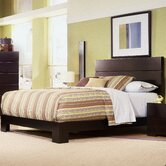 Home Image Beds