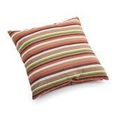 dCOR design Decorative Pillows