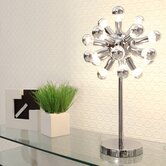 dCOR design Table Lamps