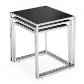 Pasos 3 Piece Nesting Tables