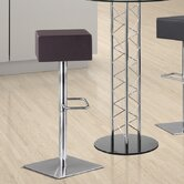 Dining Room & Bar Furniture by dCOR design