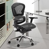 Harlow Office Chair